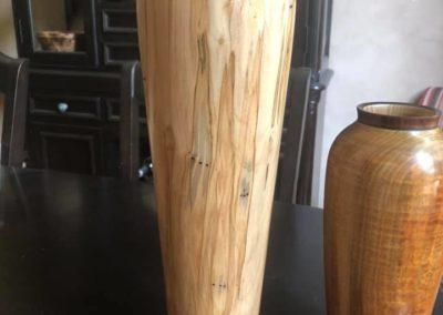 Ambrosia Maple Vase 2