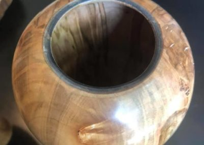 Ambrosia Maple Vase 3