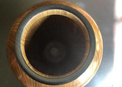 fiddleback maple 5