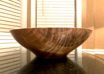 figured pecan bowl 1