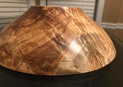 figured pecan bowl 3