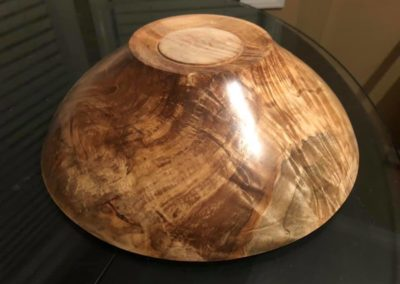 figured pecan bowl 4