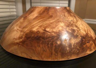 figured pecan bowl 5