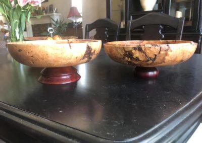 maple-burl-lidded-platter-2