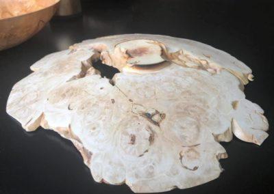 maple burl platter 2